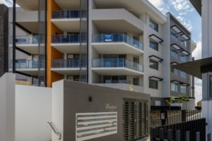 perth_strata_cleaning_professional_cleaners