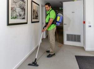 perth_strata_cleaning_professional_vacuum