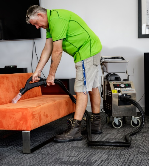 Perth Strata Cleaning Services